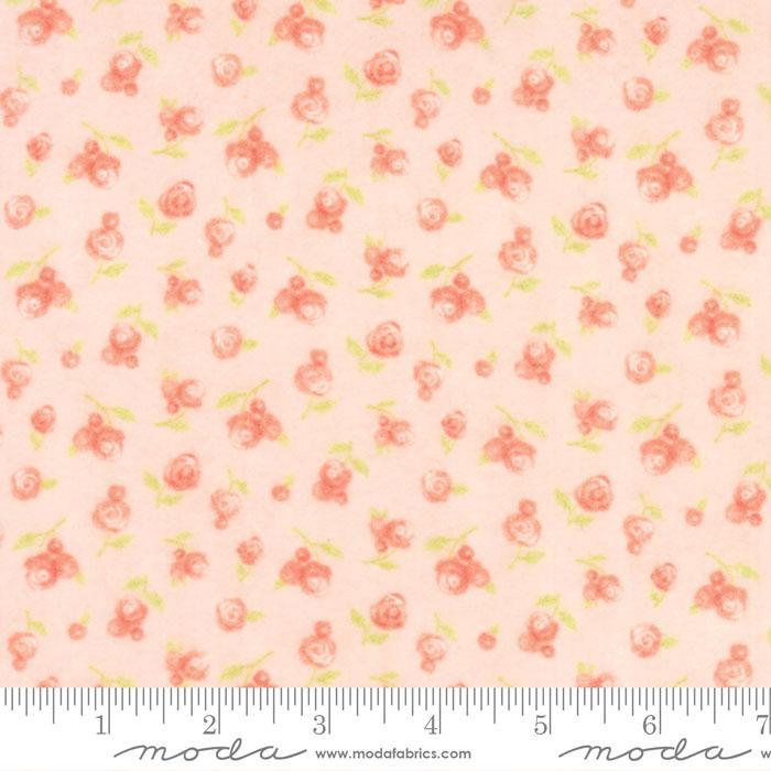 Sweet Baby Blossom