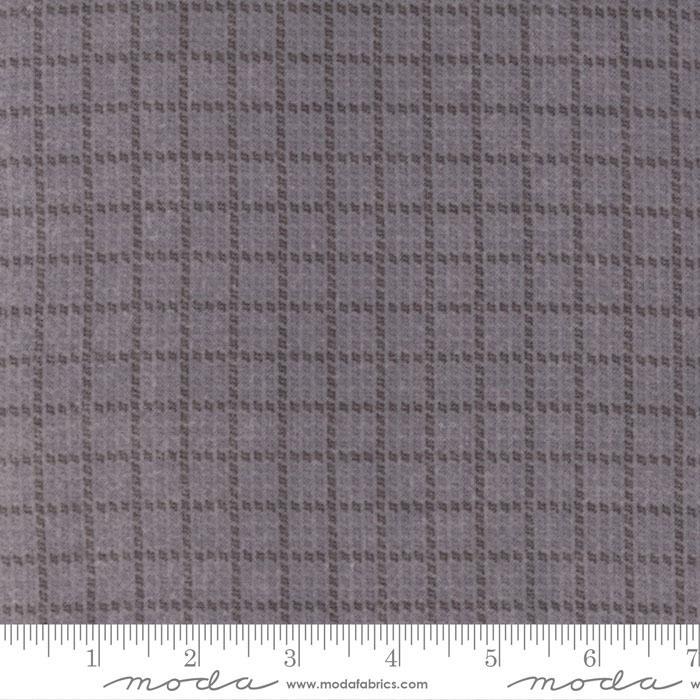 Wool Needle IV Silo 1192 14F