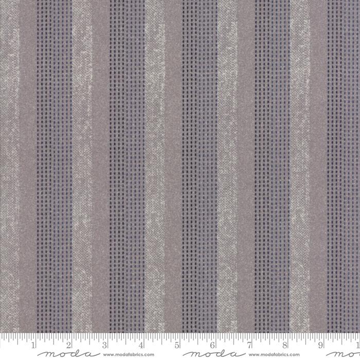 Wool Needle IV Silo 1193 14F