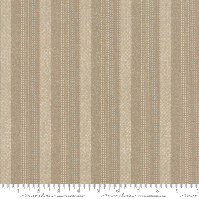 Wool Needle IV Barn Board 1193 15f