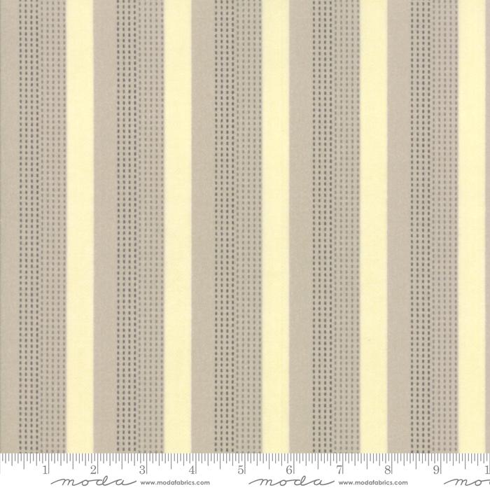 Wool Needle IV Milk House 1193 16f
