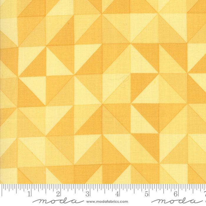 Spectrum Ombre HST Honey