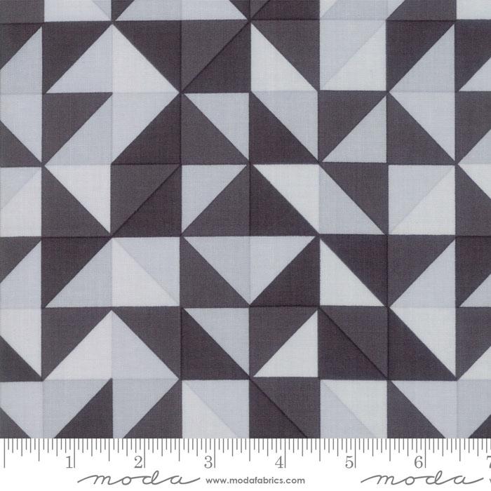 Spectrum Ombre HST Grey Scale