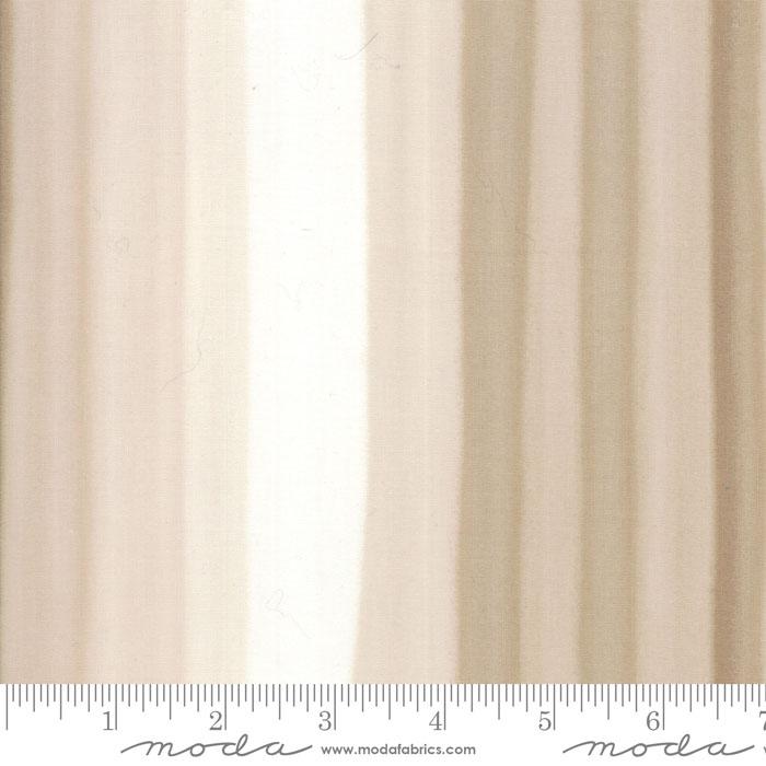 Spectrum Ombre Stripes Sand  10861 20
