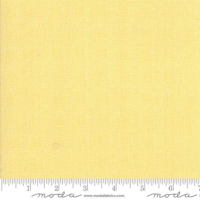 Q - Moda - Lulu Lane - Buttercup