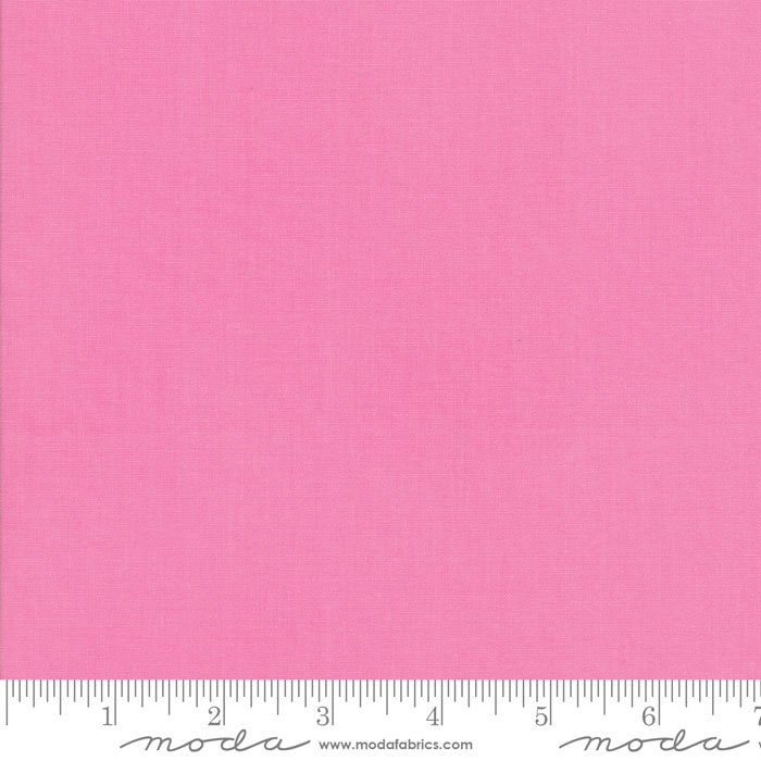 Early Bird Solid Print Lilac Pink Solid