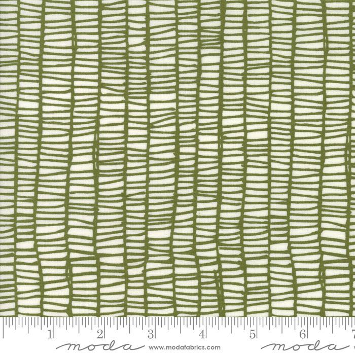 MERRILY 48215 13 GREEN