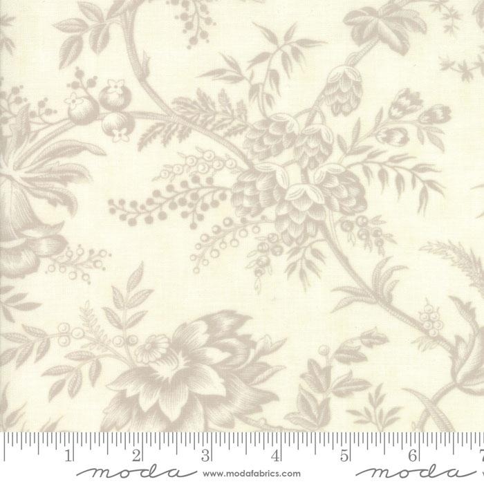Snowberry Prints Snow