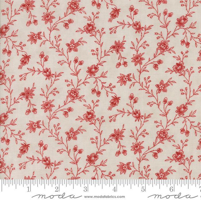 Snowberry Prints Cloud Berry