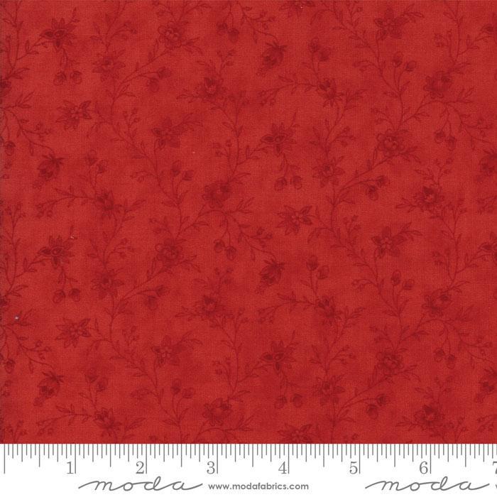 Snowberry Prints Berry
