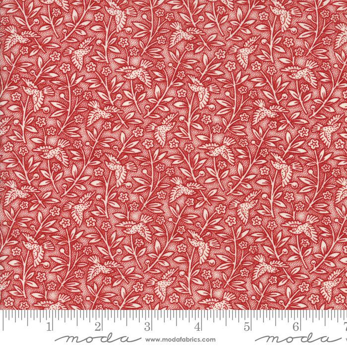 Snowberry Prints Snow Berry