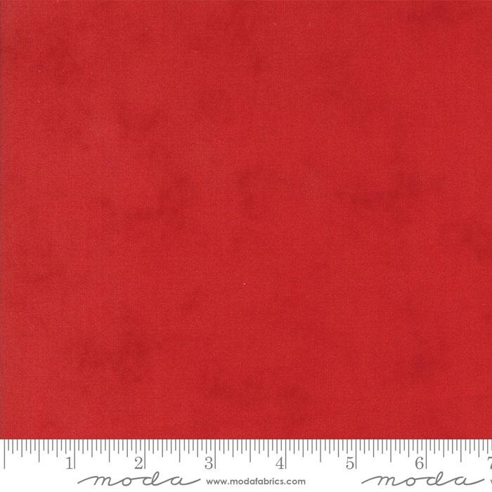Anns Arbor Red