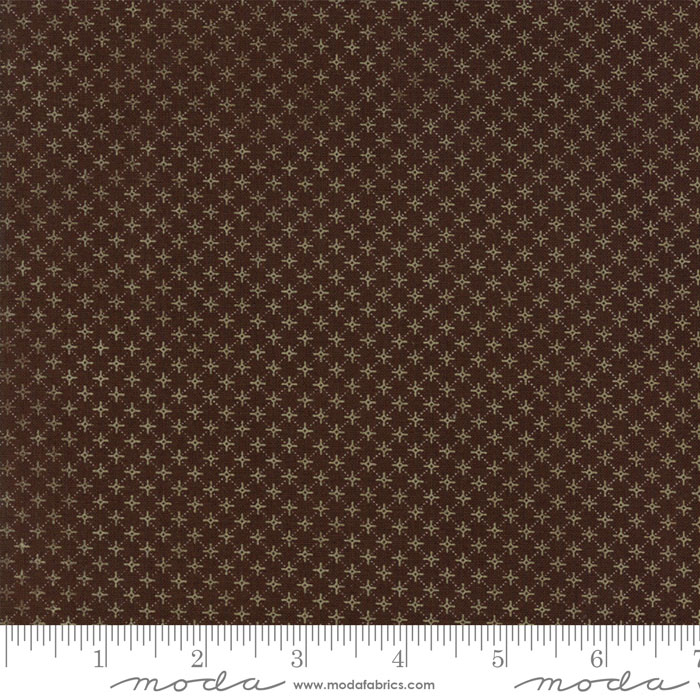 Timeless Brown - 38020 14