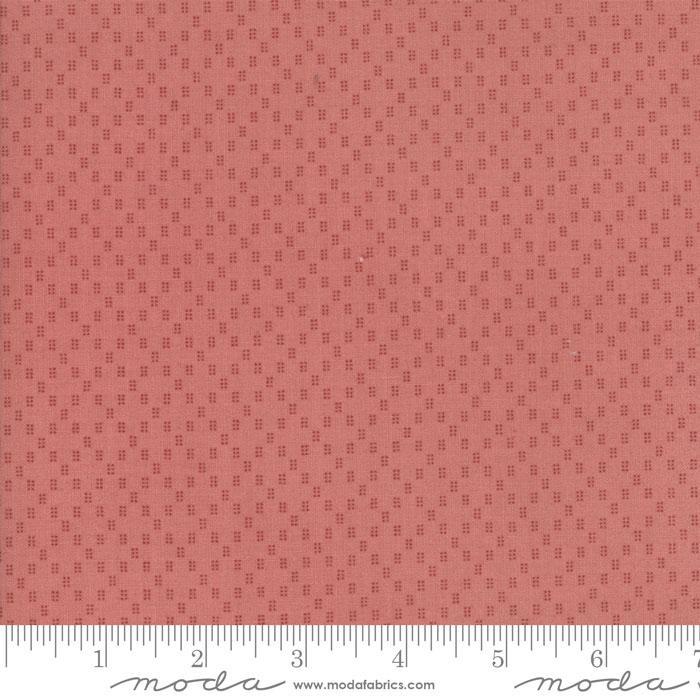 Timeless Pink - 38023 13
