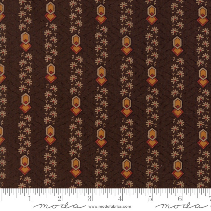 Timeless Brown 38027 14