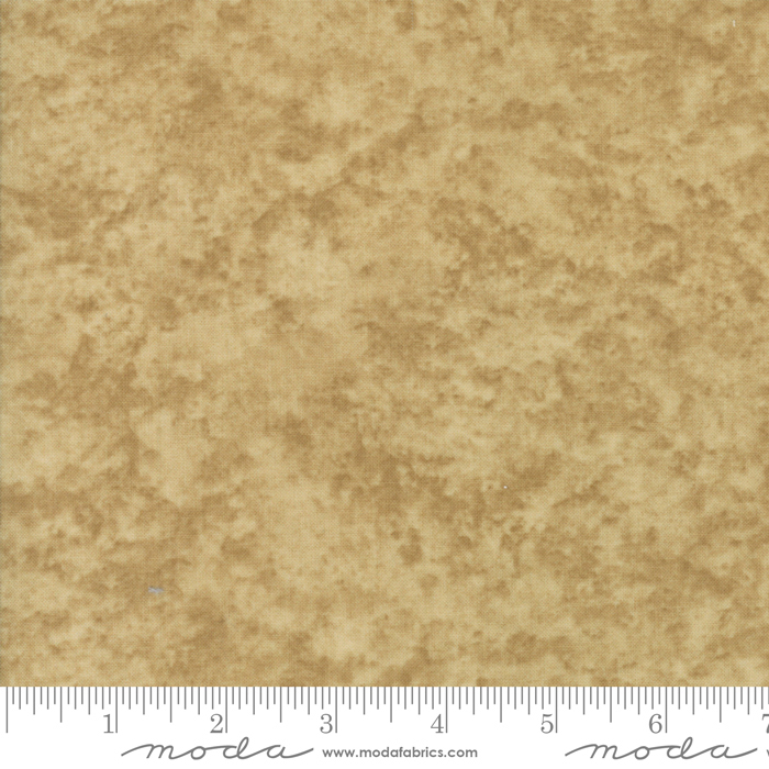 AUTUMN REFLECTIONS HOLLY TAYLOR AMBER TONAL MARBLE 6538-122
