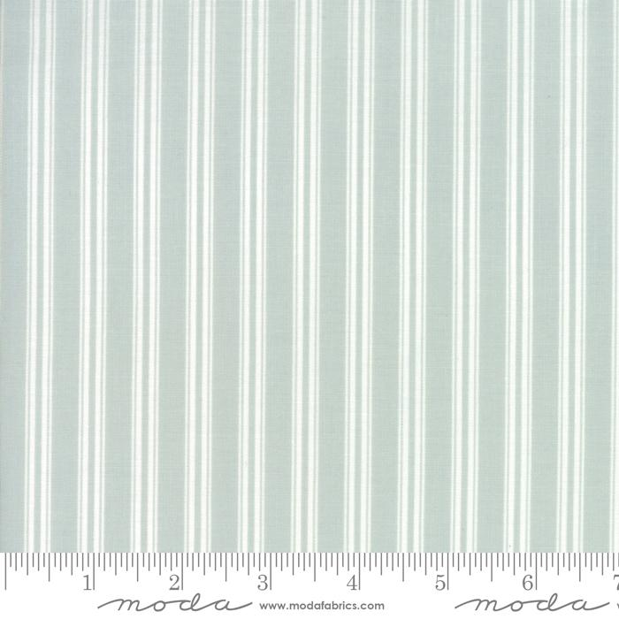 Hushabye Hollow Breeze Stripe