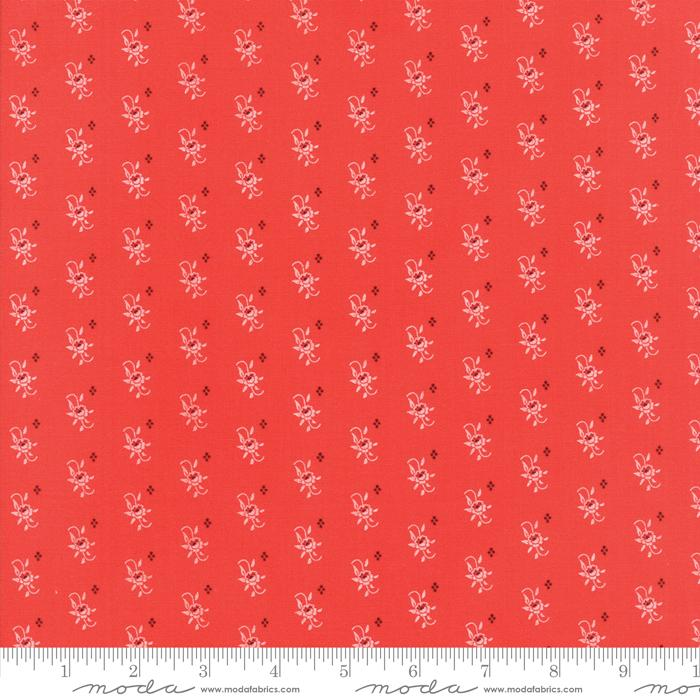 Hazel Plum - Pomegranate