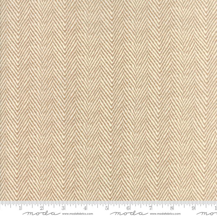 Item#10476.EE - Hazel & Plum (Harvest) - Moda - Fig Tree Quilts - Bolt# 10476.EE