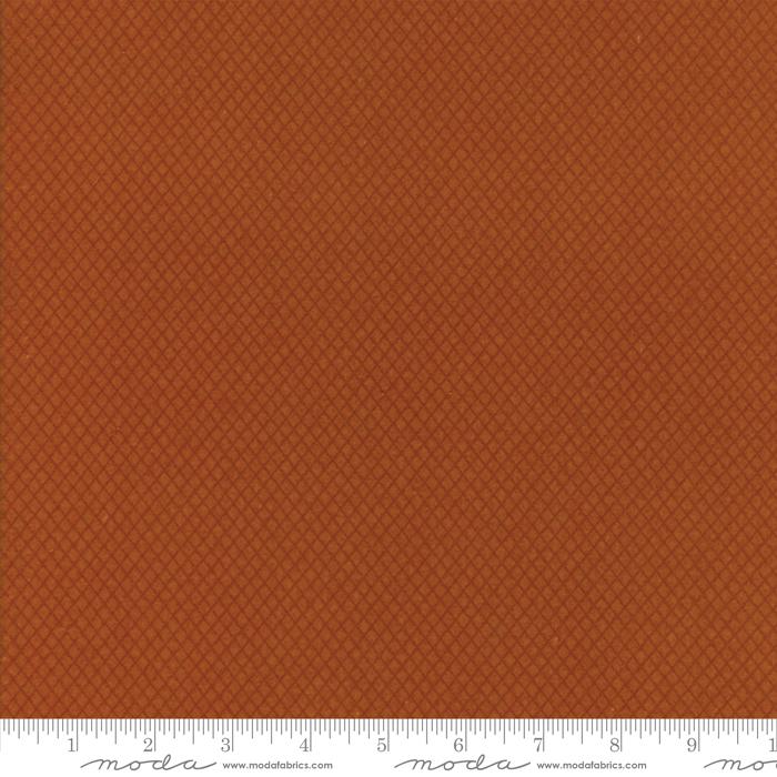 Wool Needle V Sunset 1222 18F