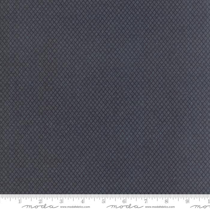Wool Needle Flannel Cornflower Blue