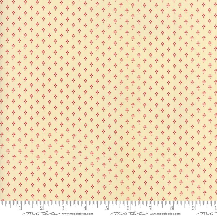 Farmhouse Reds Tan -14856-13