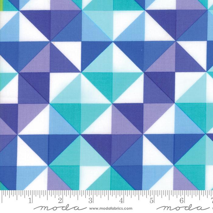 Confetti - Blue Green - 22325 13