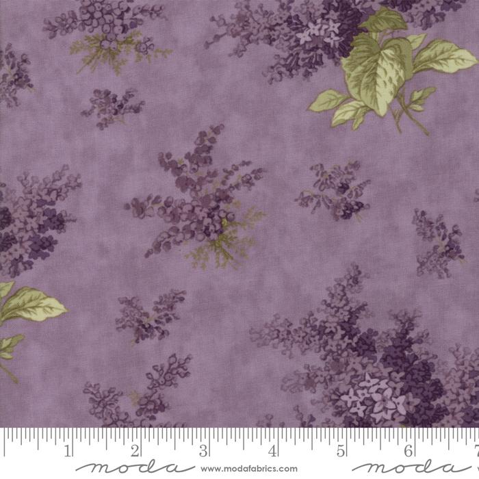 Lilac Ridge Lilac