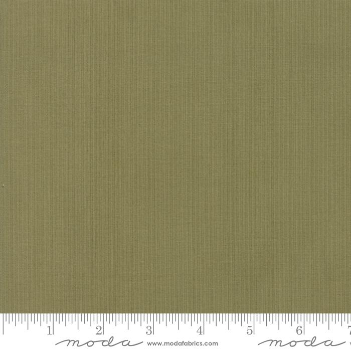 Lilac Ridge Green - Moda (#7220)