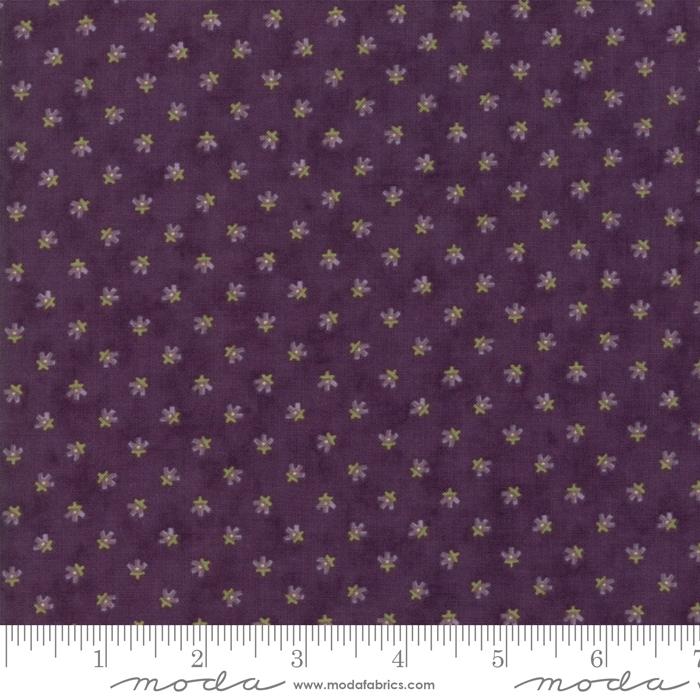 Lilac Ridge Purple