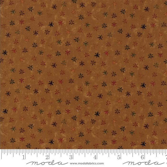 Fresh Cut Flowers Gold 9566-12