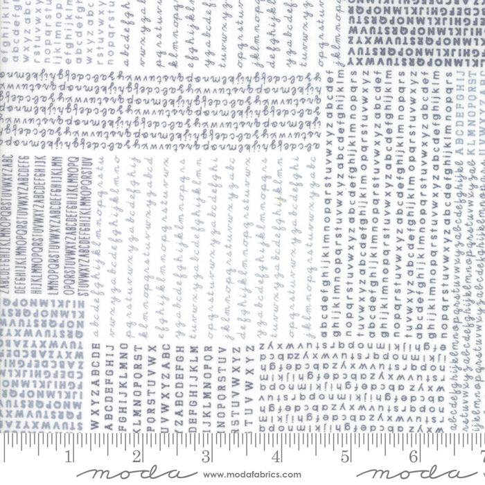 Harmony White Rain 5690-21