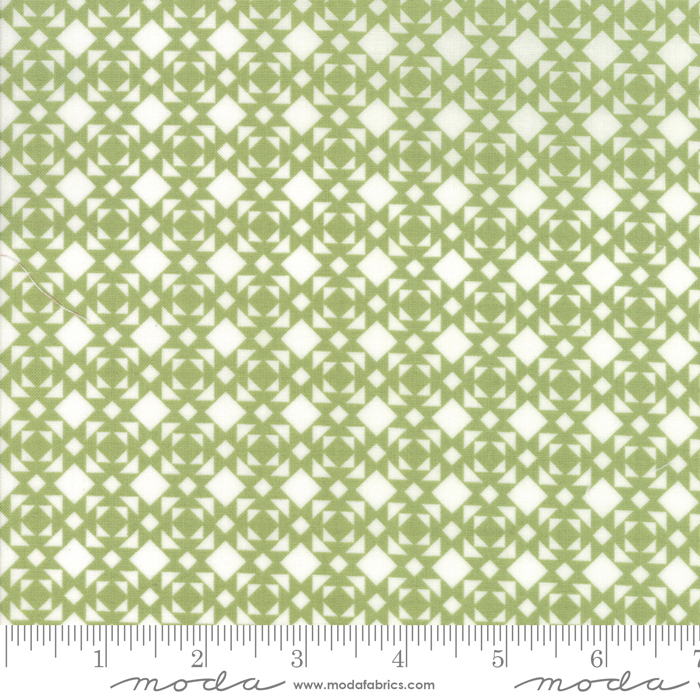 Lella Boutique - Nest - Leaf 5064 11