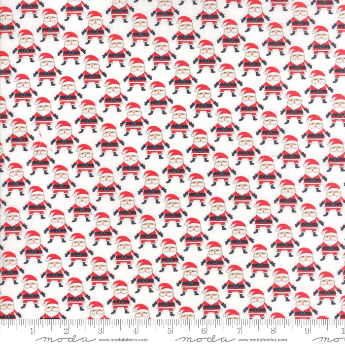 The North Pole-Snow 20583/11
