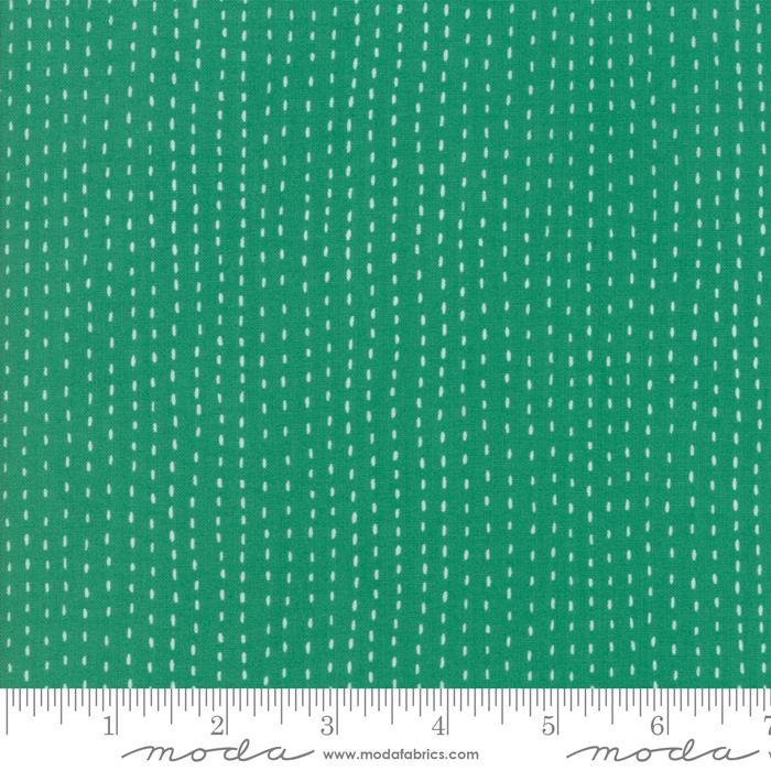 2553 Ahoy Strings Seaweed