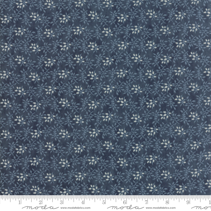 Holly Woods Sky by 3 Sisters for Moda 44175 15+