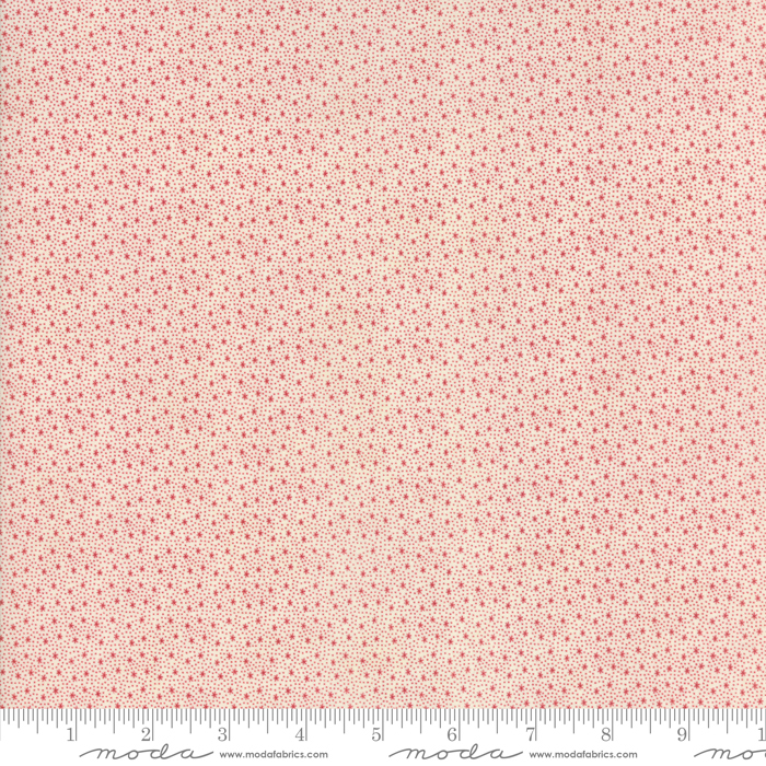 Holly Woods by 3 Sisters for Moda Fabrics~44177 21~