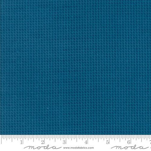 Wool Needle VI Lagoon 1250 21F