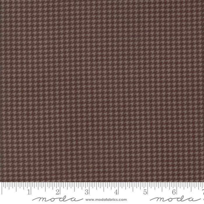 125214F Wool Needle VI Sand