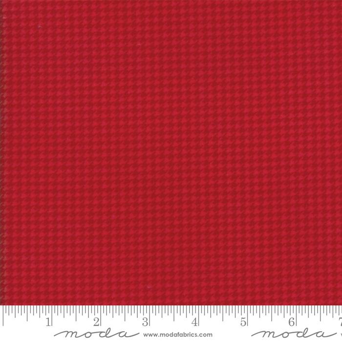 Wool Needle VI Salsa 1252 29F