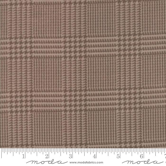 Wool Needle VI Sand 1253 12F