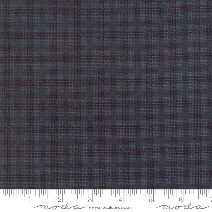 125419F Wool Needle VI Lake