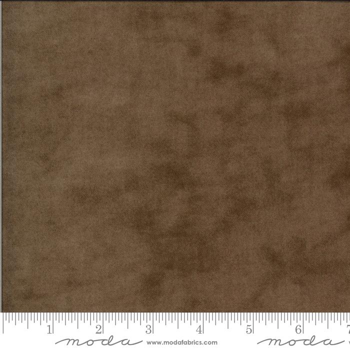 Wool Needle  Sand F1040 54