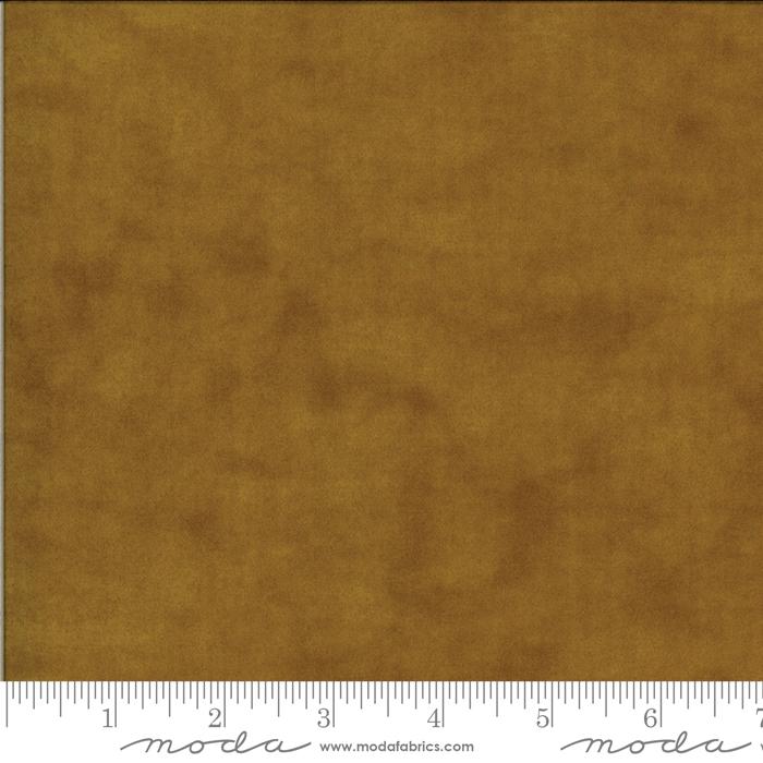 Wool Needle VI Saffron F1040 56