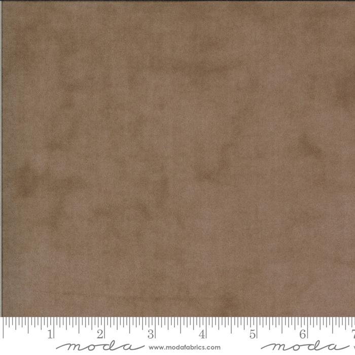 Primitive Muslin Oatmeal Flannel