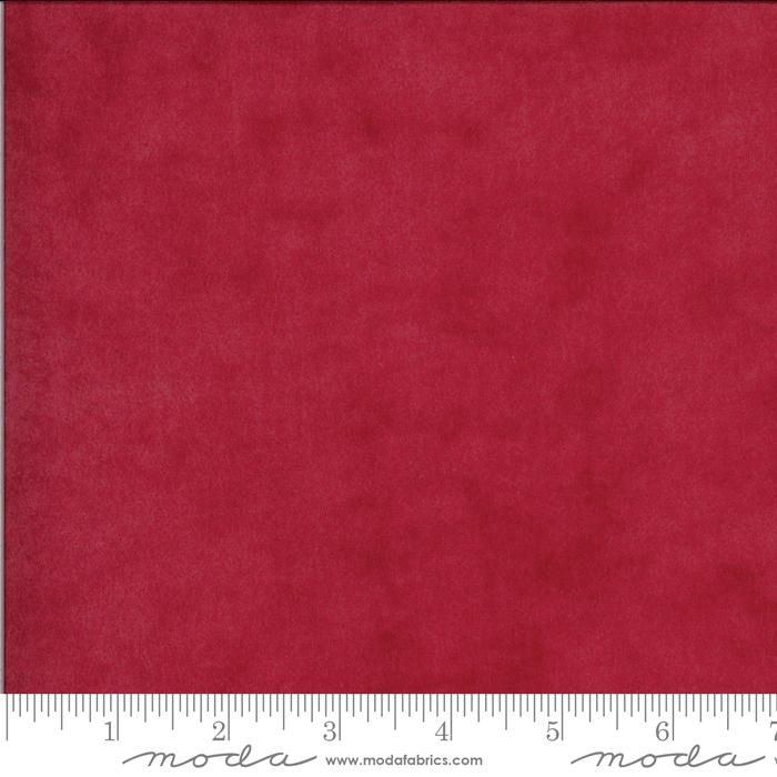 Wool Needle VI Petunia F1040 64