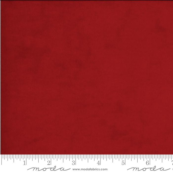Wool Needle VI Salsa F1040 69