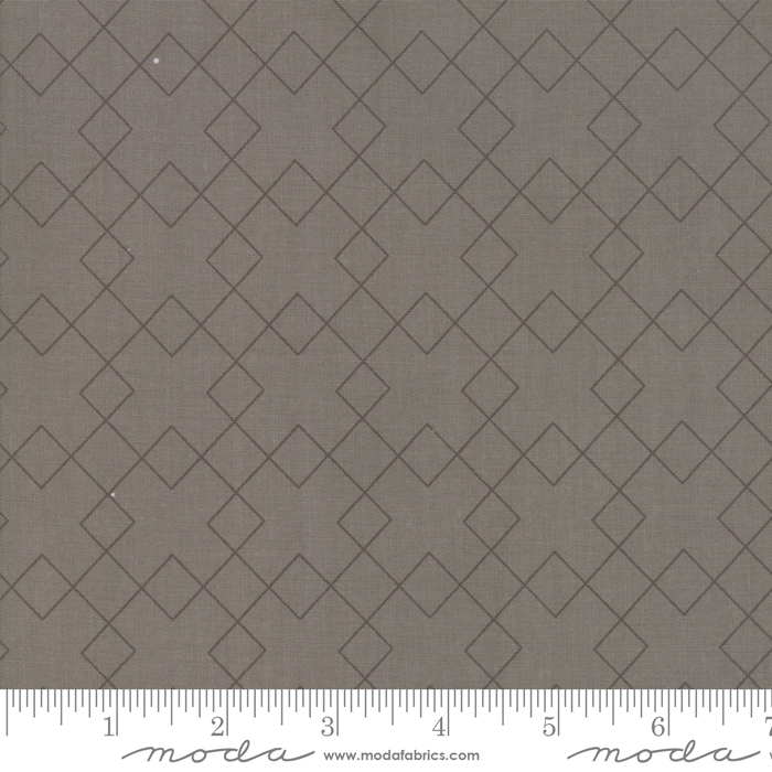 Flourish Slate Checker 10913-13