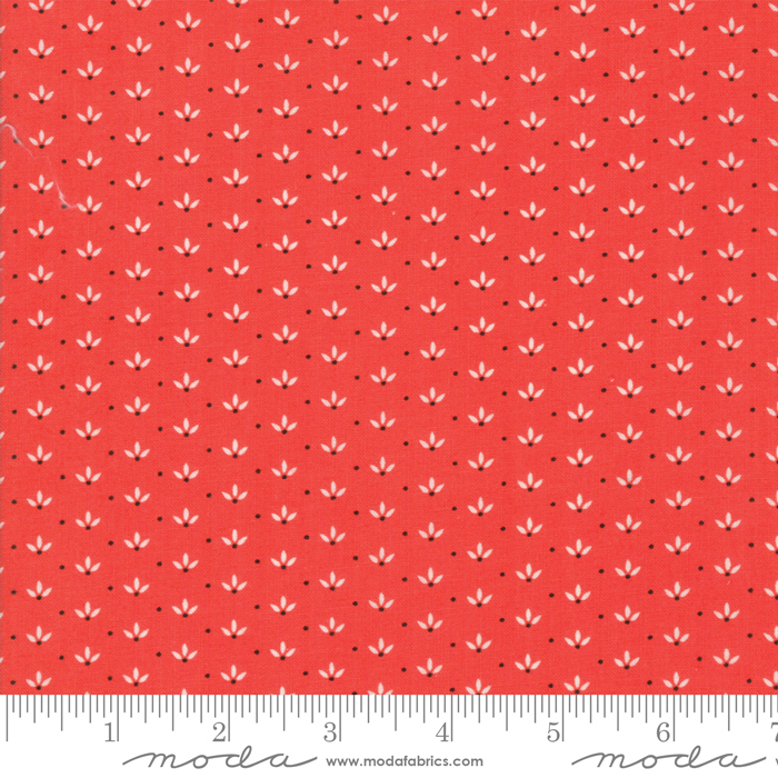 Farmhouse II 20328 11 Tomato