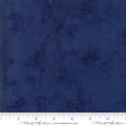 Crystal Lake - Medium Blue